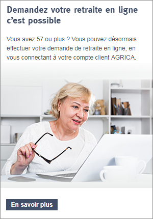 Salarie Groupe Agrica
