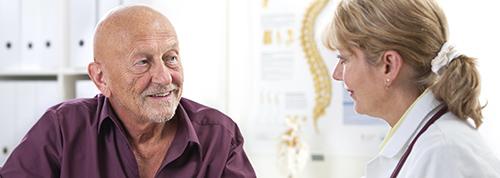 maintien de la complémentaire santé départ à la retraite